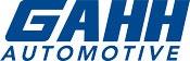 GAHH-Logo-Web
