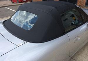 MazdaMX5Mk3-Web