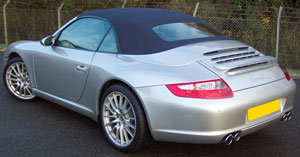Porsche997glass-Web