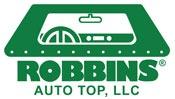 Robbins-Logo-Web