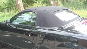 ToyotaMR2-Web