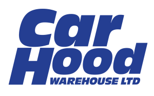Car Hood Warehouse