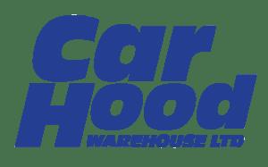 Car Hood Warehouse