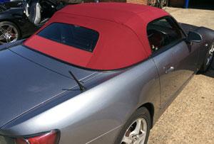 HondaS2000A-Web