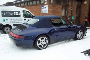 Porsche993a