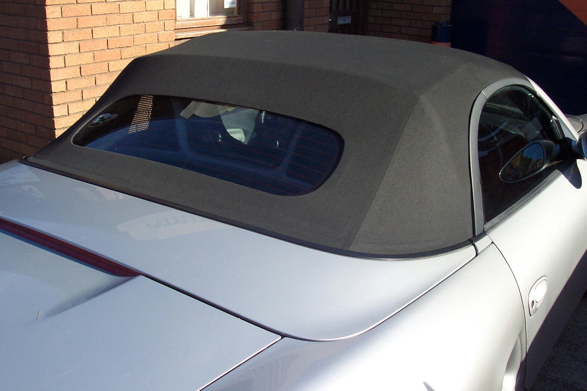 Car hood warehouse car hood soft top help advice for 1999 porsche boxster window regulator