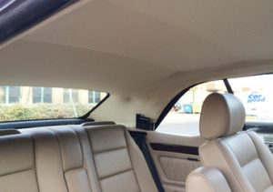 Mercedes-Eclass-Headliner-Web